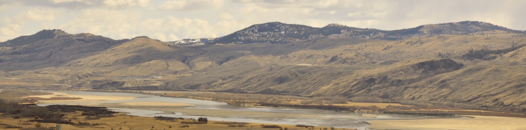 istock zoom-Kamloops Header Edit.jpg